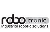 Robotronic Logo