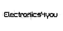 Electronics4you