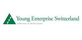 Young Enterprise Switzerland
