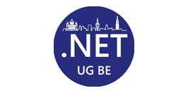 Partner von .NET User Group Bern