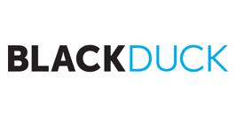 Partner von Black Duck