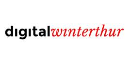 Partner von mit Digital Winterthur