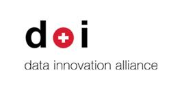 data innovation alliance Silber-Partner