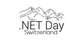 .NET Day Switzerland Bronze-Partner