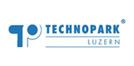 Technopark Luzern Silber-Partner