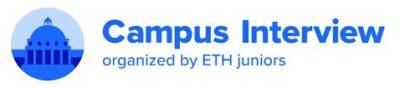 ETH Campus Interview 2021